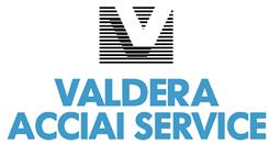 Valdera Acciai Service